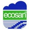 ecosan