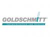 GoldSchmitt