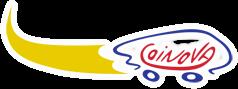 Coinova