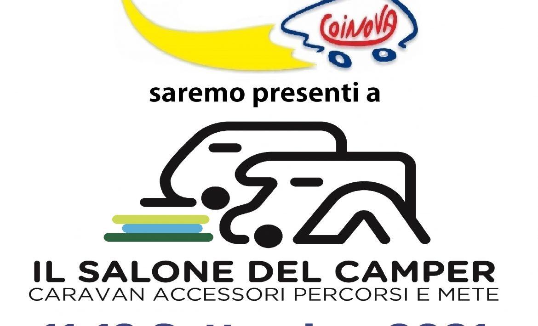 Salone Camper 2021 News